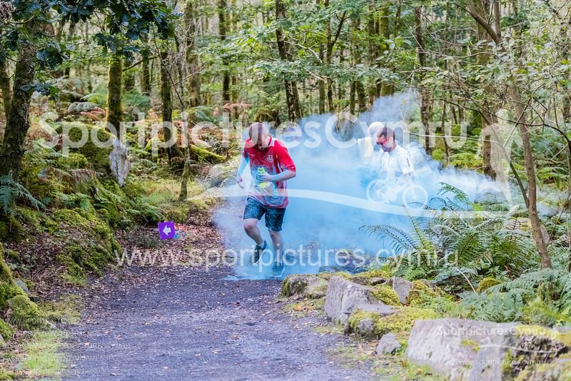 SportpicturesCymru - 5009 - DSCF6018