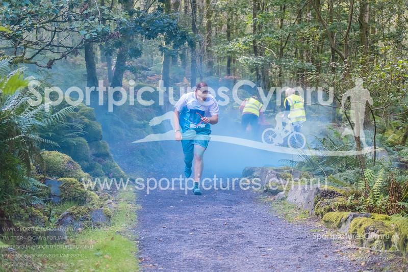 SportpicturesCymru - 5018 - DSCF6027