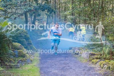 SportpicturesCymru - 5019 - DSCF6028