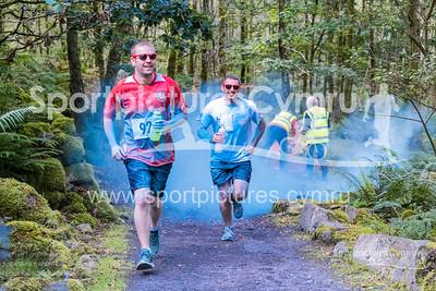 SportpicturesCymru - 5016 - DSCF6025