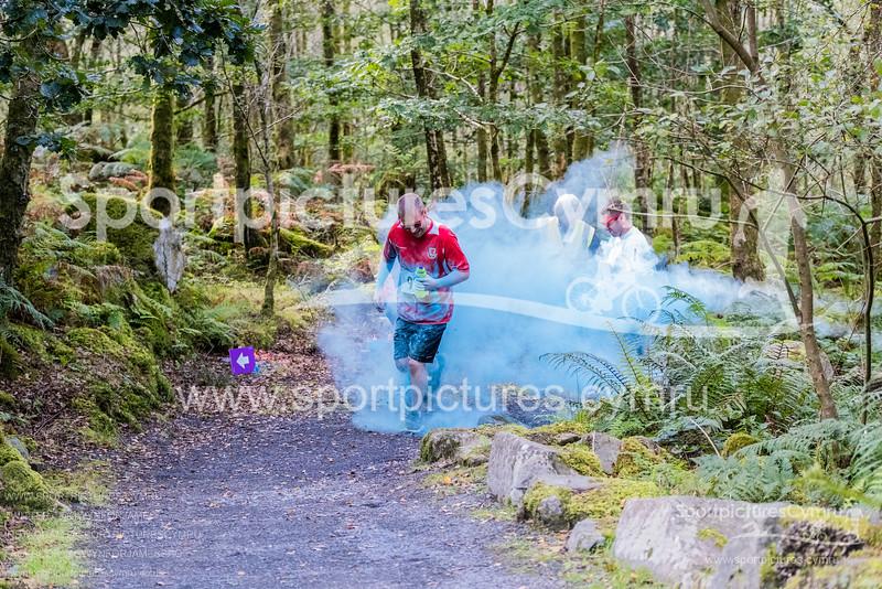 SportpicturesCymru - 5008 - DSCF6017