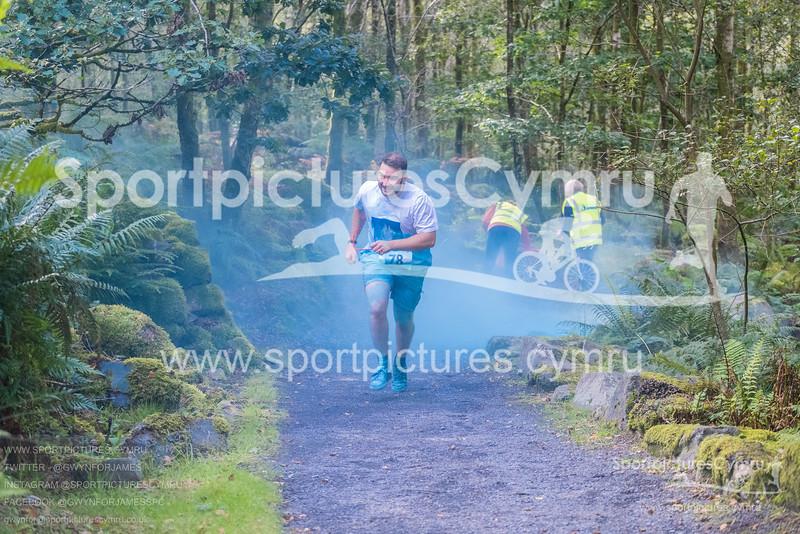 SportpicturesCymru - 5020 - DSCF6029