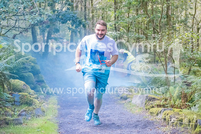 SportpicturesCymru - 5022 - DSCF6031