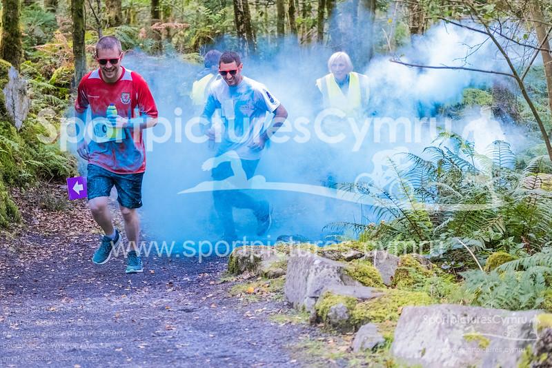 SportpicturesCymru - 5014 - DSCF6023
