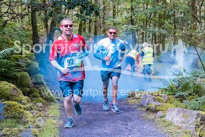 SportpicturesCymru - 5017 - DSCF6026