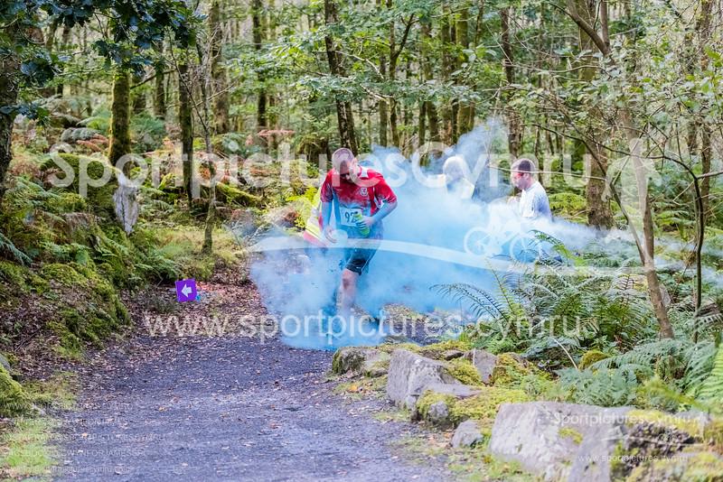 SportpicturesCymru - 5007 - DSCF6016