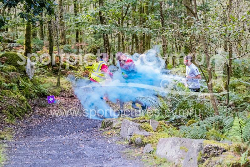 SportpicturesCymru - 5005 - DSCF6014