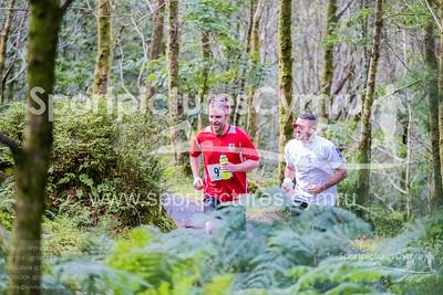 SportpicturesCymru - 5003 - DSCF6012