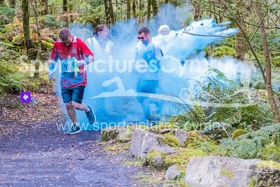 SportpicturesCymru - 5011 - DSCF6020