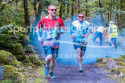 SportpicturesCymru - 5015 - DSCF6024