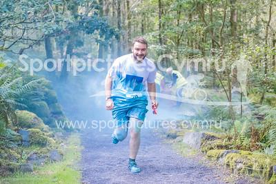 SportpicturesCymru - 5021 - DSCF6030