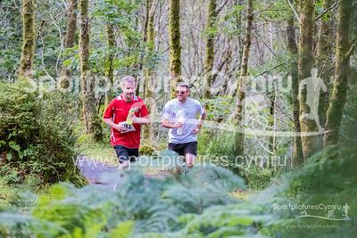 SportpicturesCymru - 5000 - DSCF6008