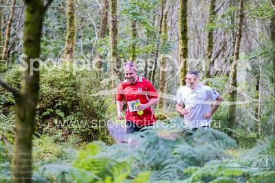 SportpicturesCymru - 5004 - DSCF6013