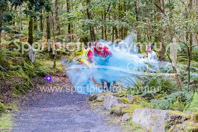 SportpicturesCymru - 5006 - DSCF6015