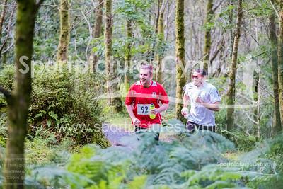 SportpicturesCymru - 5002 - DSCF6011