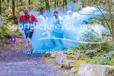 SportpicturesCymru - 5012 - DSCF6021