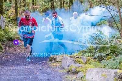 SportpicturesCymru - 5013 - DSCF6022