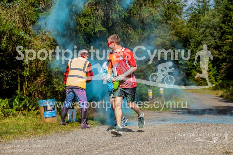 SportpicturesCymru - 5007 - DSCF6177