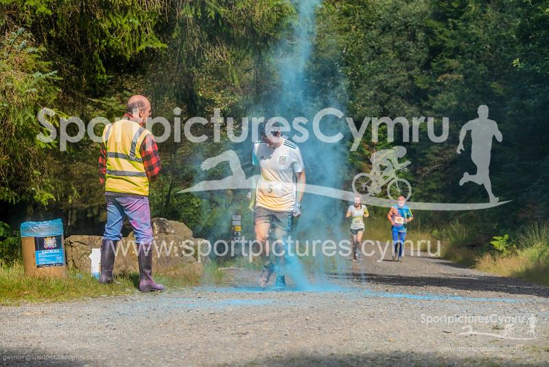 SportpicturesCymru - 5022 - DSCF6203