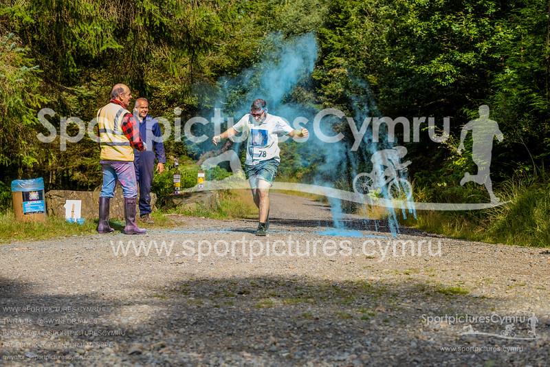 SportpicturesCymru - 5015 - DSCF6187