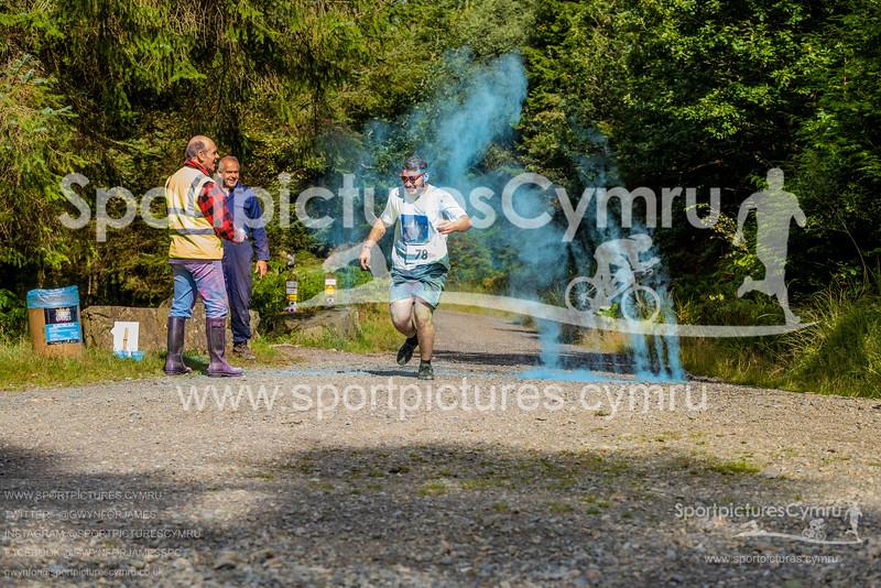SportpicturesCymru - 5016 - DSCF6188