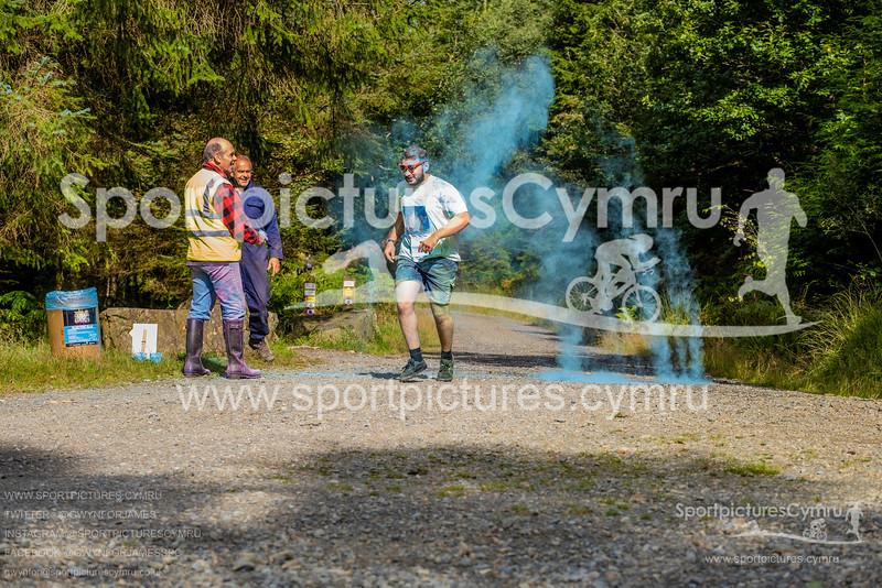 SportpicturesCymru - 5017 - DSCF6189