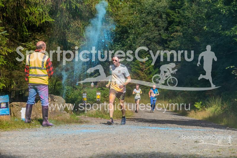 SportpicturesCymru - 5021 - DSCF6202