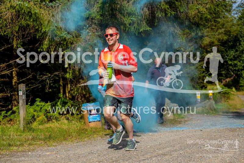 SportpicturesCymru - 5011 - DSCF6181