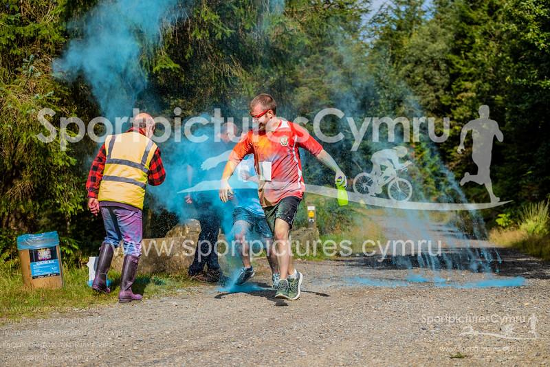 SportpicturesCymru - 5004 - DSCF6174
