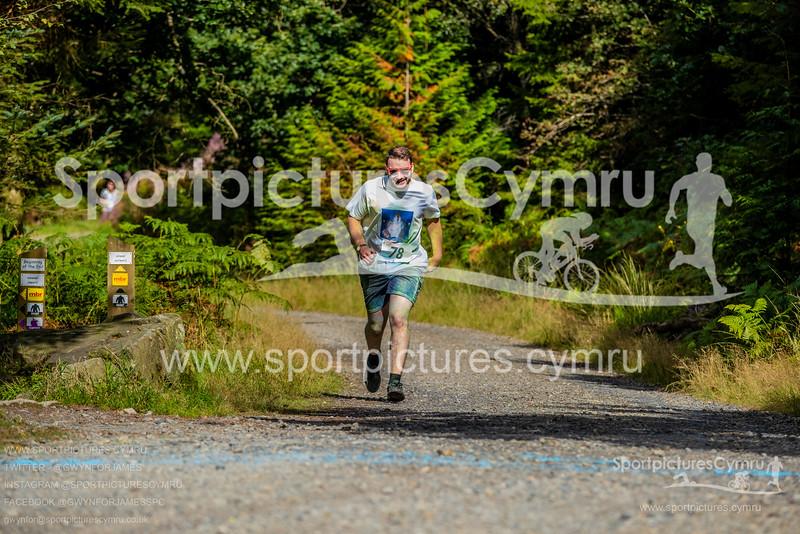 SportpicturesCymru - 5014 - DSCF6183