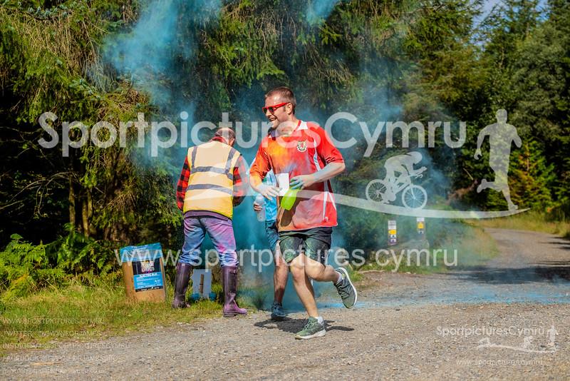 SportpicturesCymru - 5008 - DSCF6178