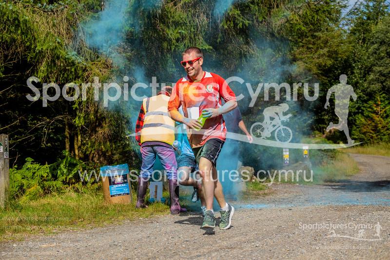 SportpicturesCymru - 5009 - DSCF6179