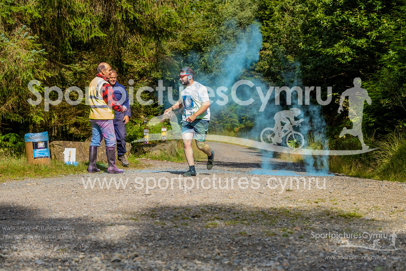 SportpicturesCymru - 5018 - DSCF6190