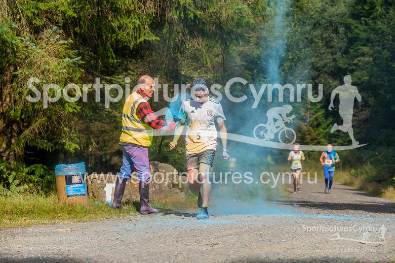 SportpicturesCymru - 5023 - DSCF6204