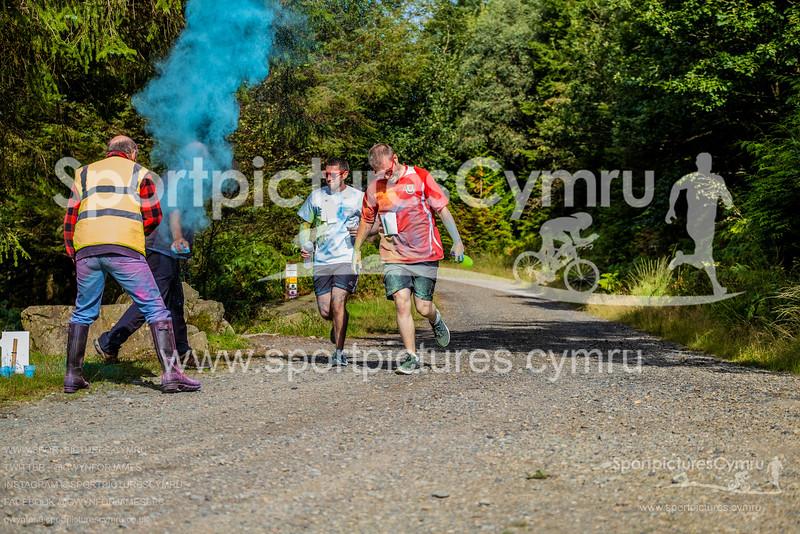 SportpicturesCymru - 5002 - DSCF6172
