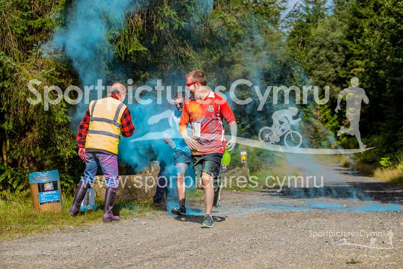 SportpicturesCymru - 5005 - DSCF6175