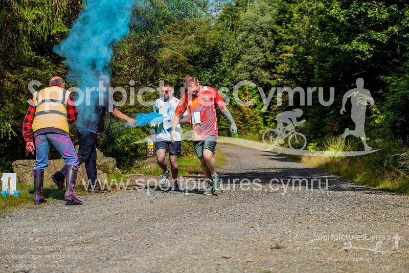 SportpicturesCymru - 5003 - DSCF6173