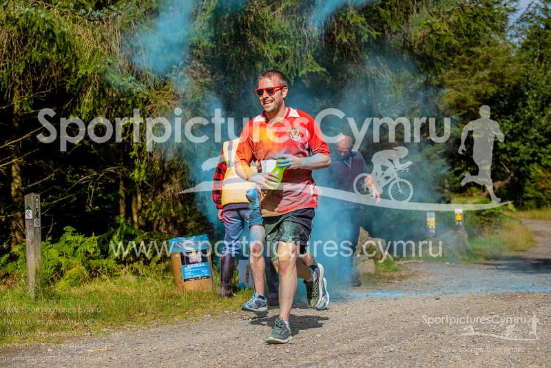 SportpicturesCymru - 5010 - DSCF6180