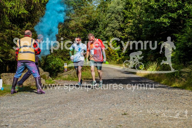 SportpicturesCymru - 5001 - DSCF6171