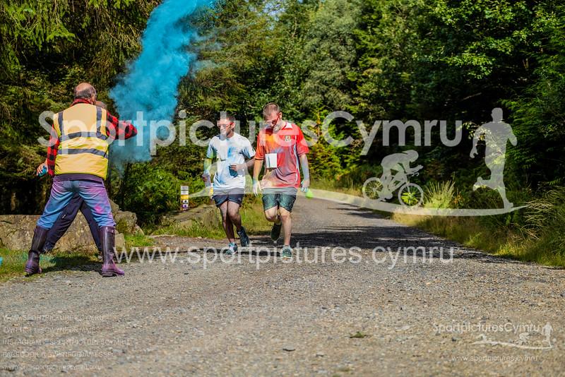 SportpicturesCymru - 5000 - DSCF6170