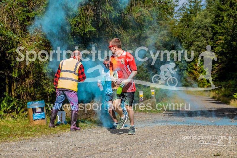 SportpicturesCymru - 5006 - DSCF6176
