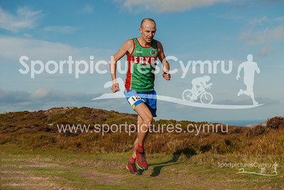 Conwy Fell Race - 1003-P1030807