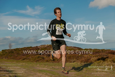 Conwy Fell Race - 1012-P1030819