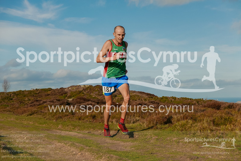 Conwy Fell Race - 1001-P1030805