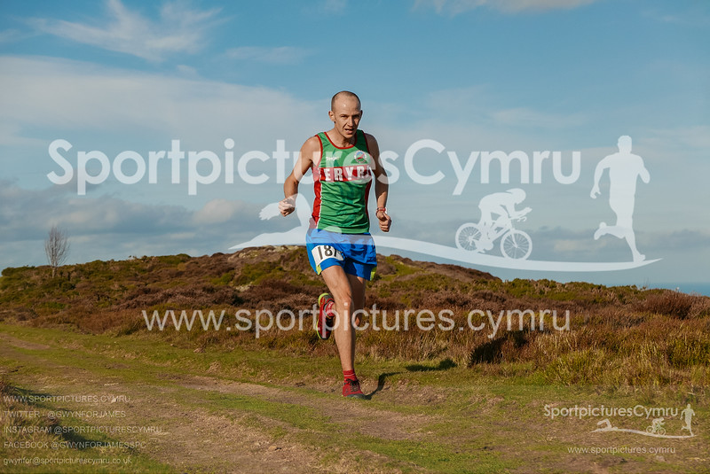 Conwy Fell Race - 1000-P1030804