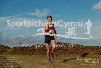 Conwy Fell Race - 1017-P1030824