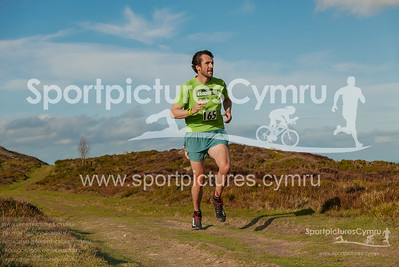 Conwy Fell Race - 1009-P1030814