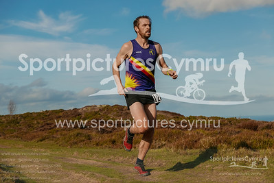 Conwy Fell Race - 1006-P1030811