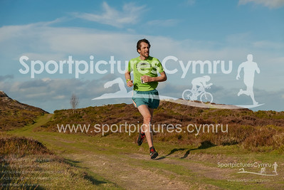 Conwy Fell Race - 1008-P1030813