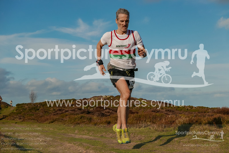 Conwy Fell Race - 1022-P1030832